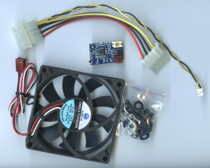 PM_G4_Cube_FAN_Cotroller_KIT_88