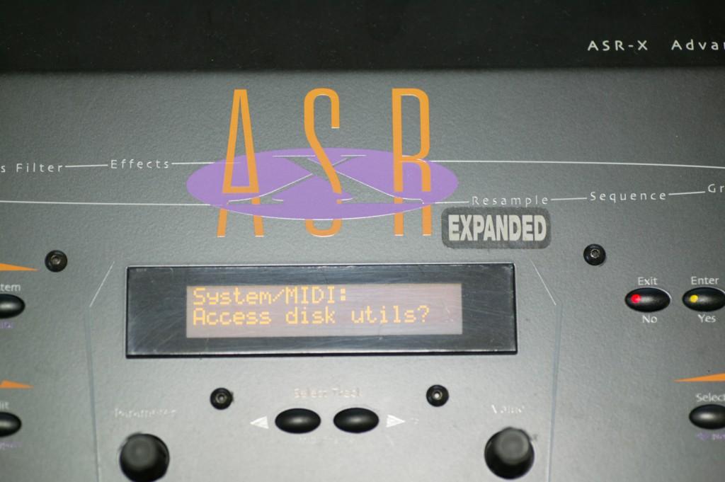 14_disk_utilities