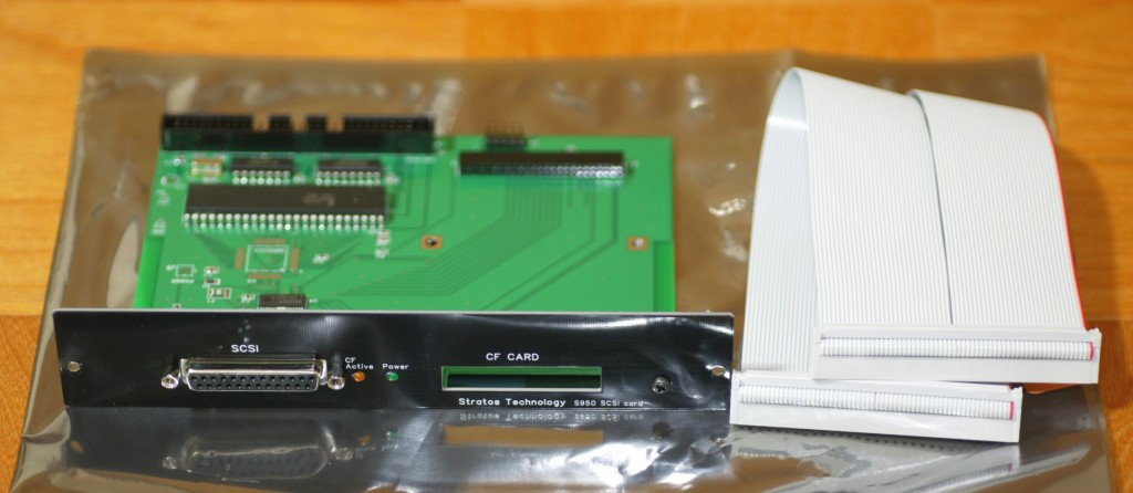 01_Stratos_S950_SCSI_A