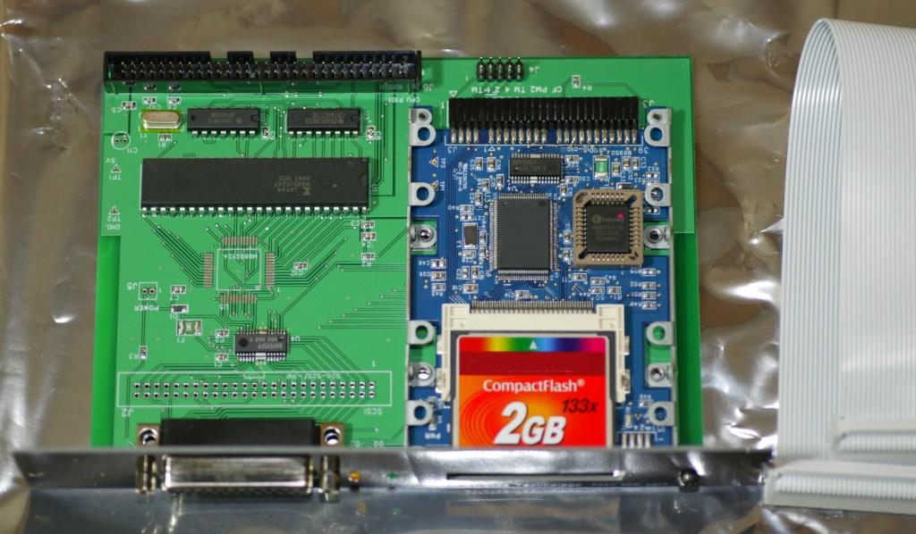 02_SCSI_Board_wCFPMII