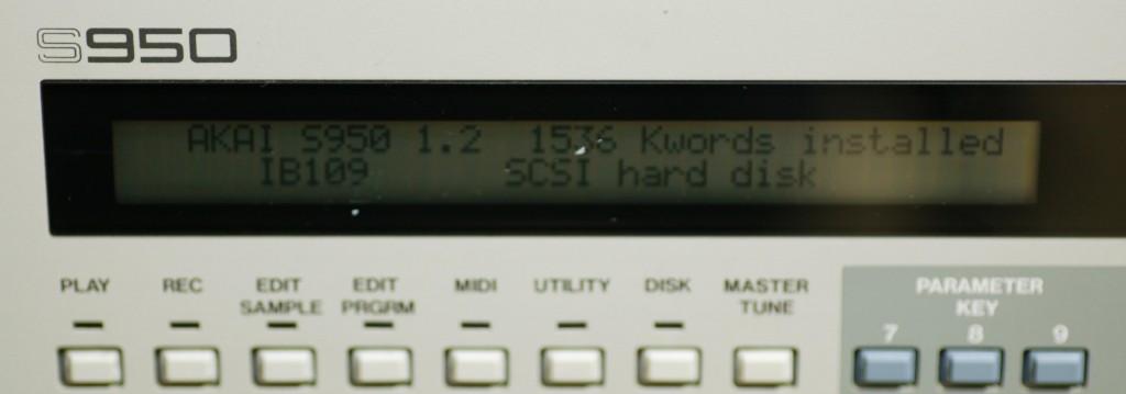 07_IB109_SCSI_Hard_Disk
