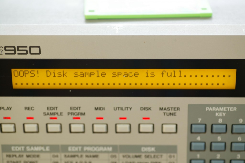 08_Disk_Sample_space_full