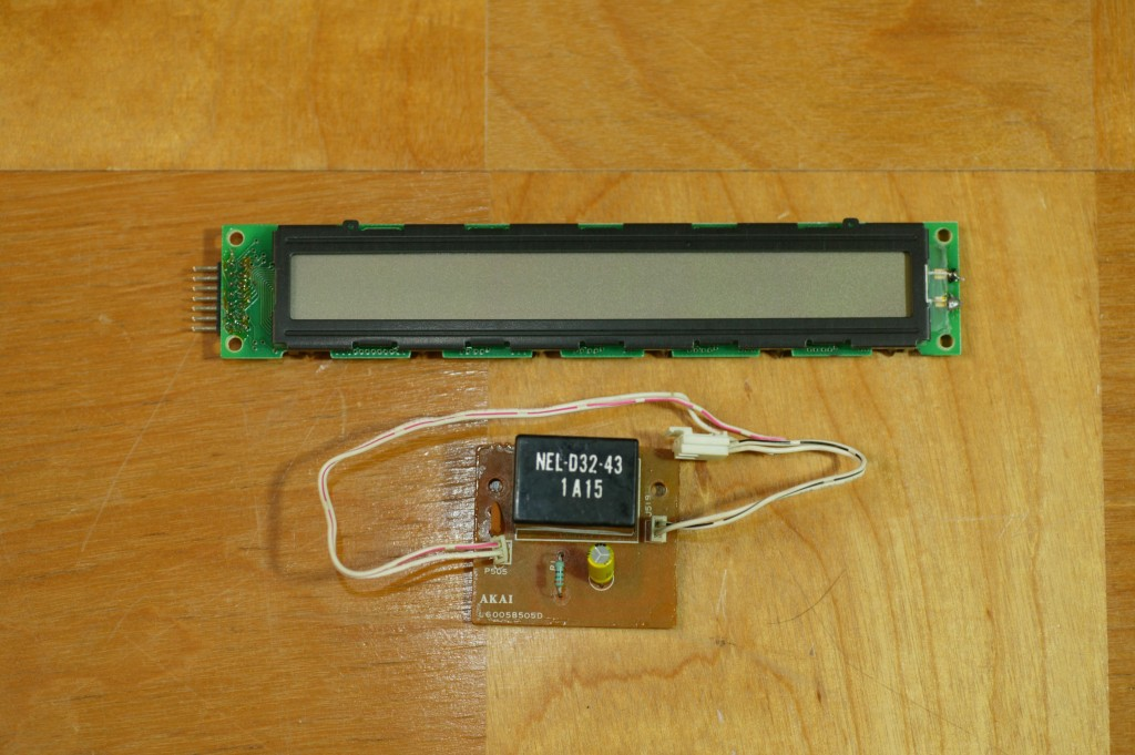08_Removed_LCD_EL_PCB