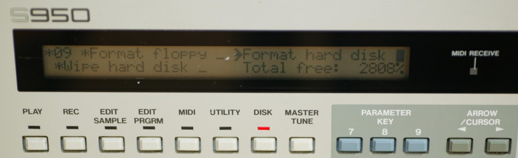 10_9_Format_hard_disk