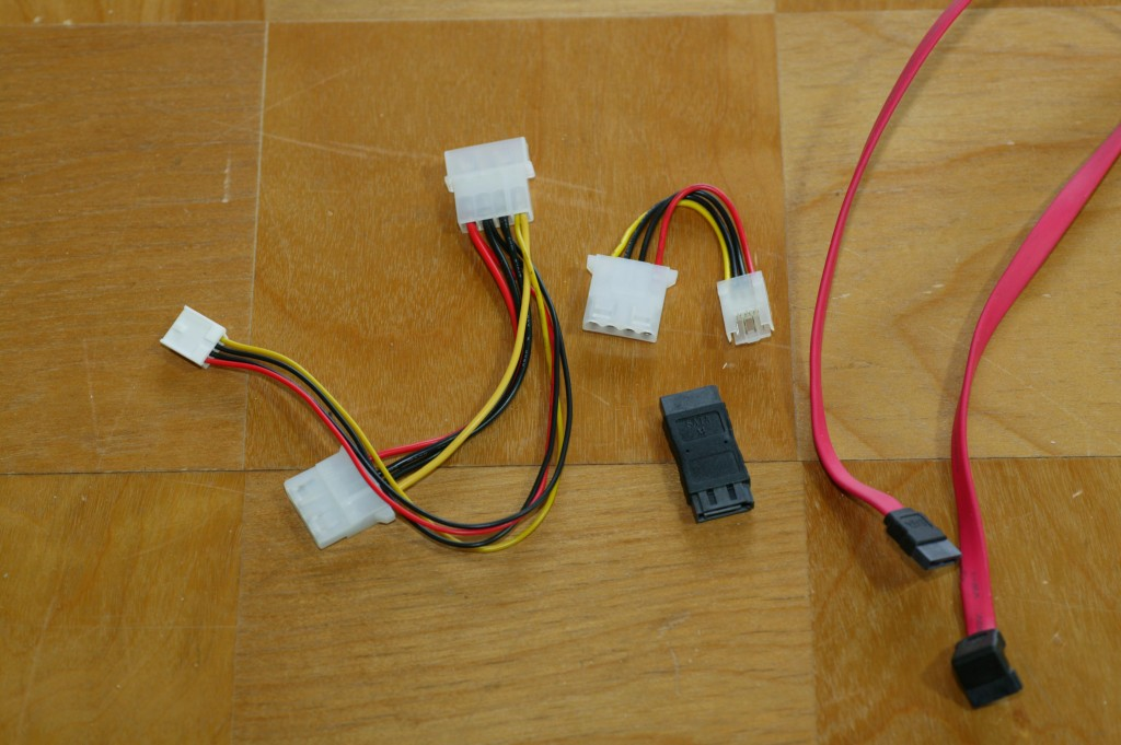 01B_conversion_cables