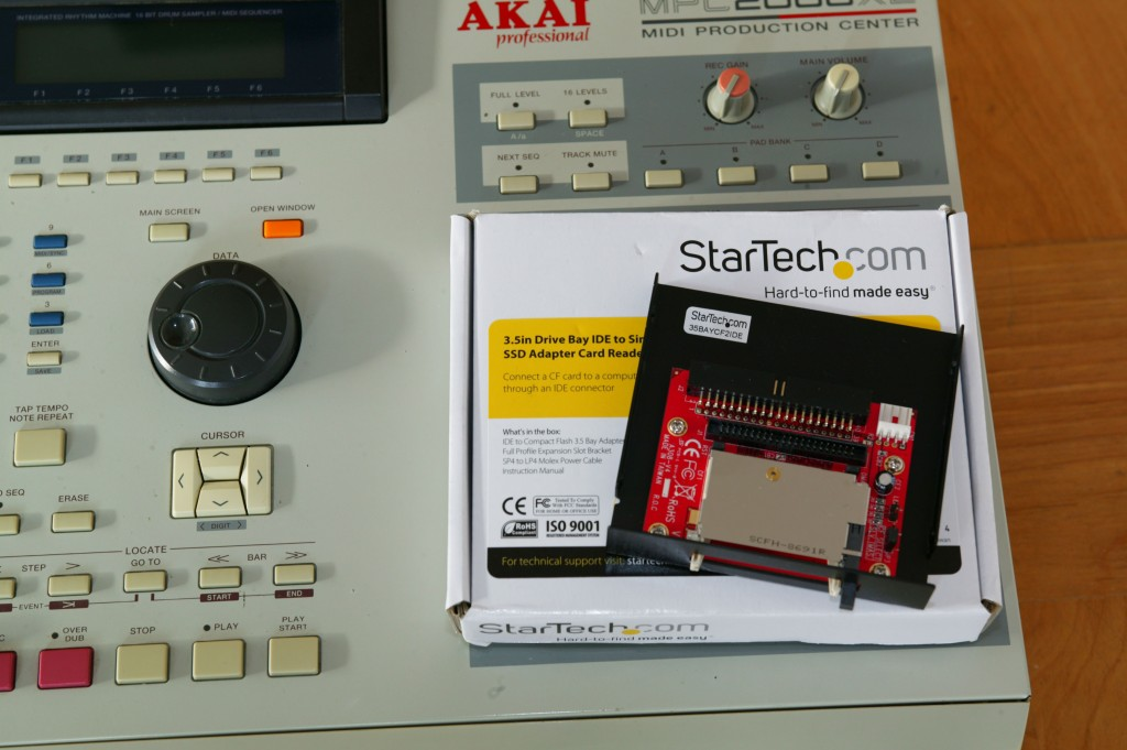 01_StarTech_CF_IDE