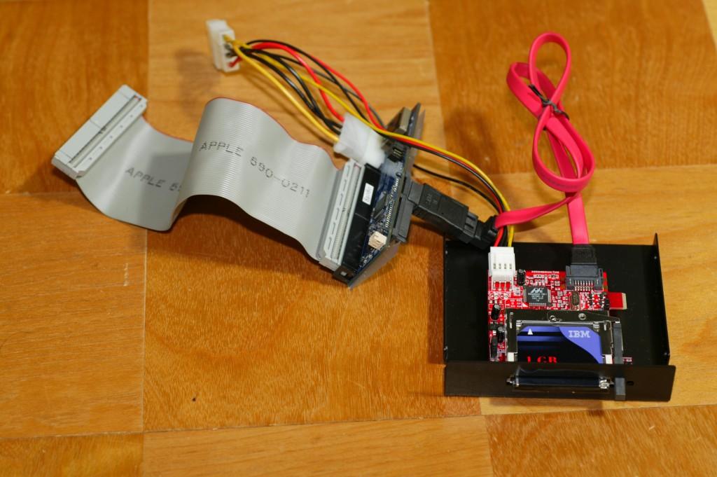 07_assemble_components