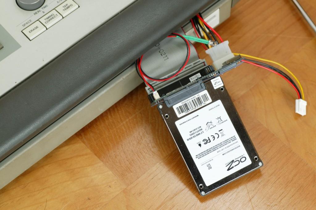 14_SCSI_SATA_MPC60