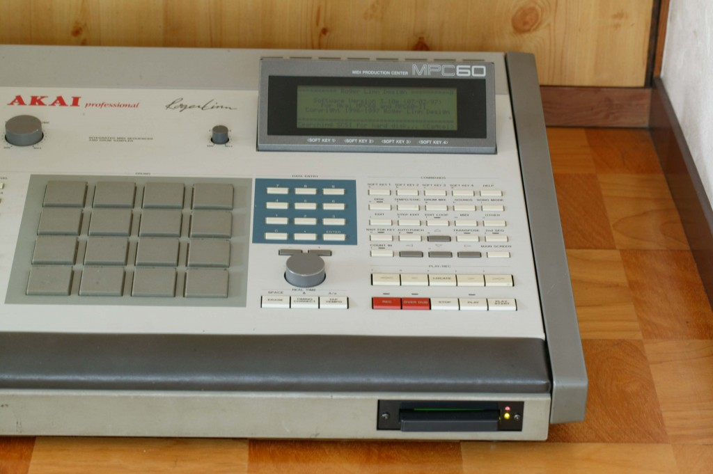 07_MPC60_Power_ON