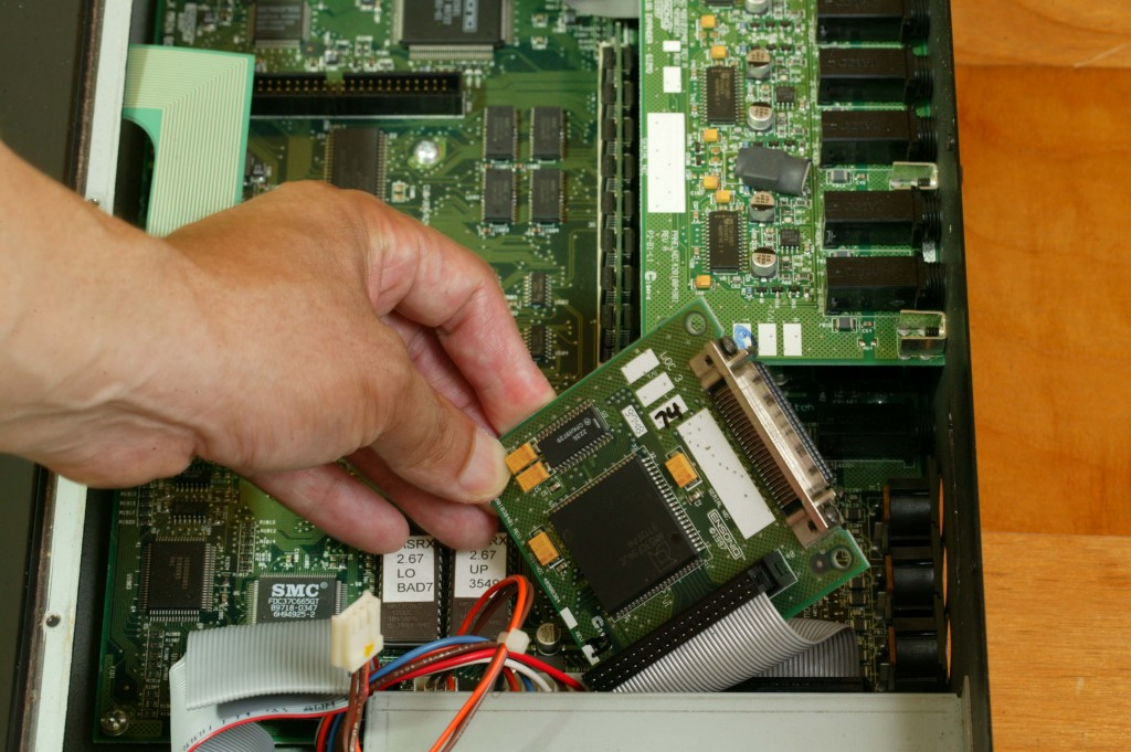 06_SCSI_Card