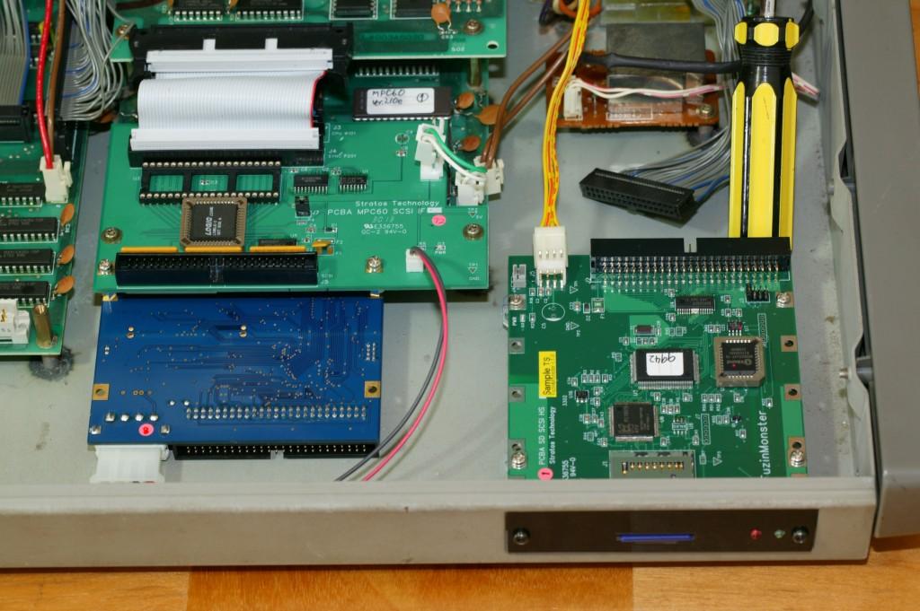 02_MPC60_SCSI_CF_AZMN_FZMN