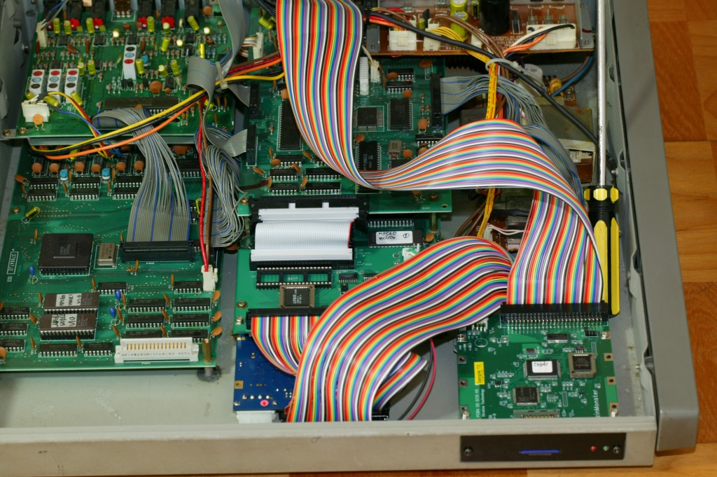 05_Wiring_Cable