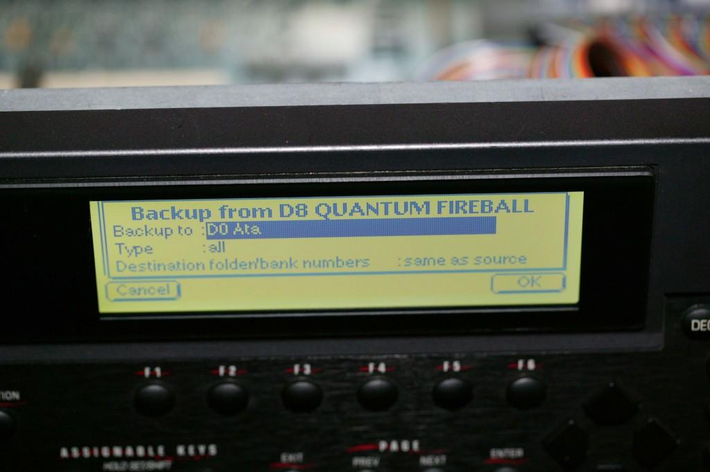 06_BackUP_to_CF