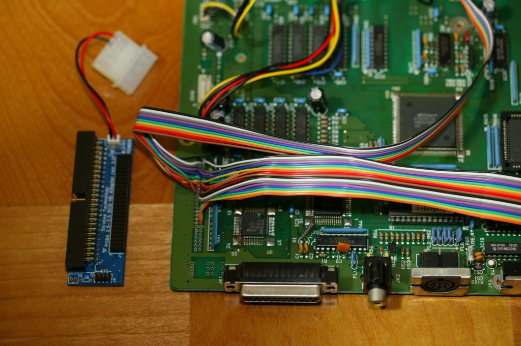 07_Soldering_SCSI_cable