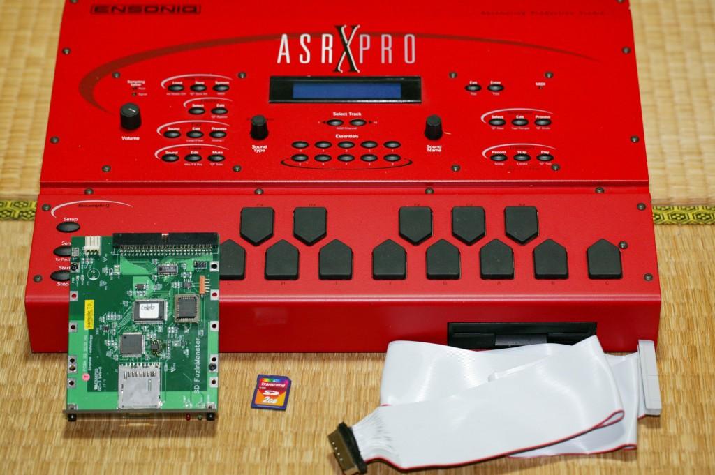 00_ASR-Xpro_SD_FuzinMonster