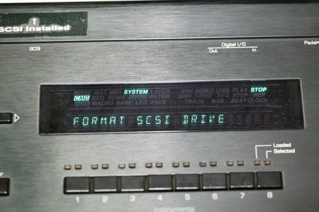 14_FORMAT_SCSI