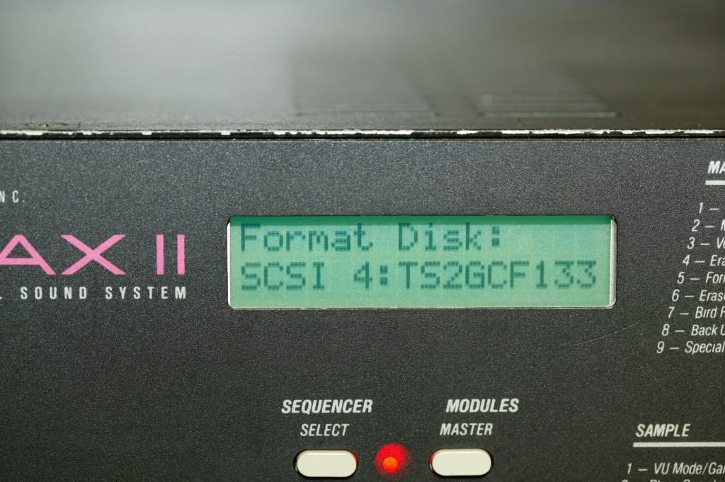 05_SCSI_4_selected