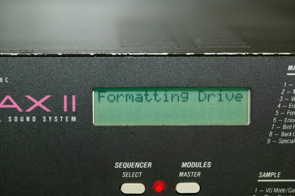 06_Formatting_Drive