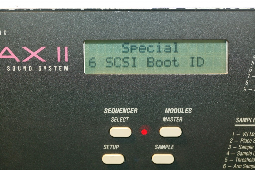 08_Special_Boot_ID