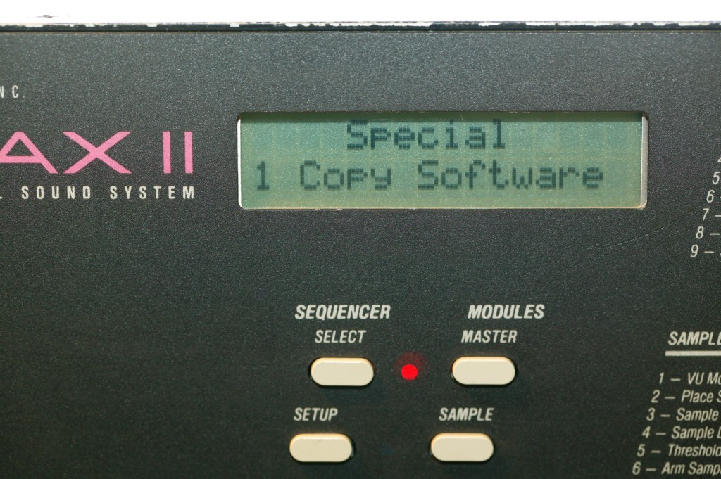 10_Copy_Software