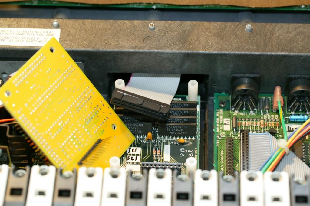 13_set_SCSI_card