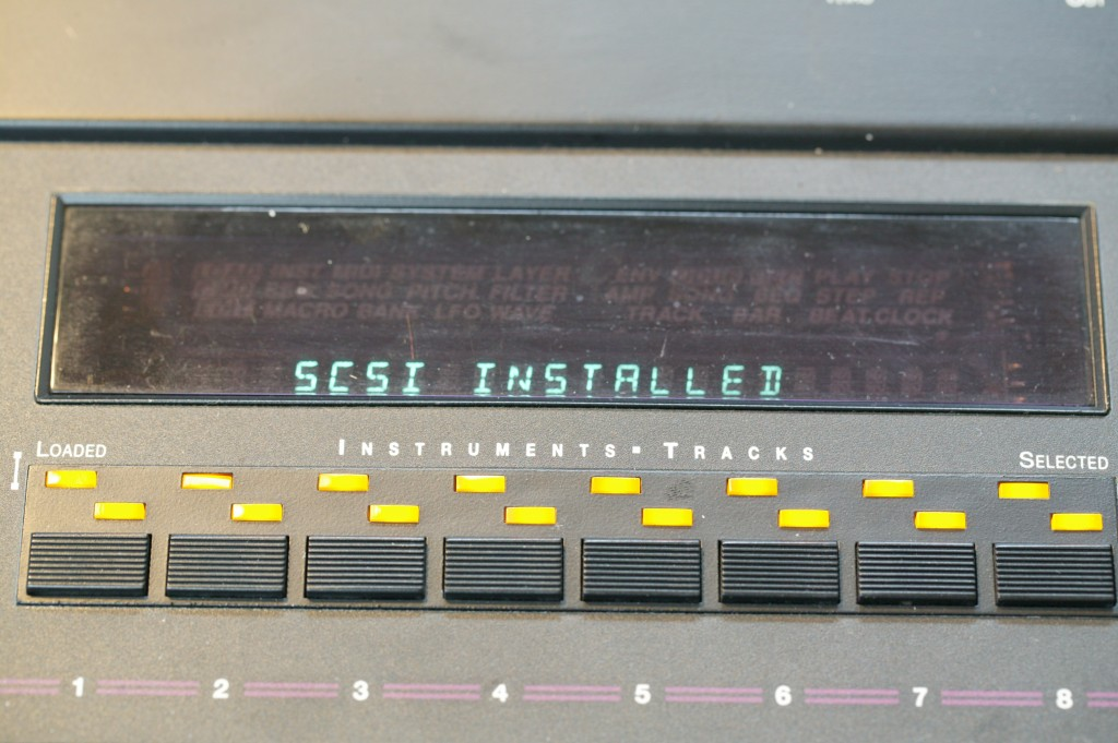 18_display_SCSI_INSTALLED