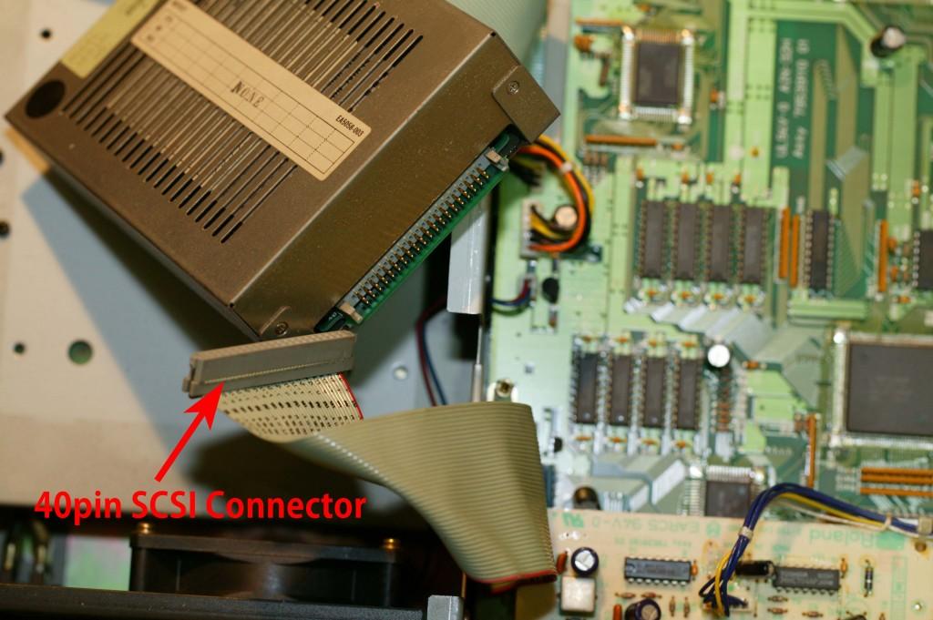 05_40pin_SCSI