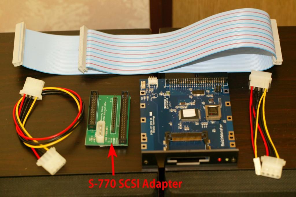 06_CF_Raizin_S770_SCSI